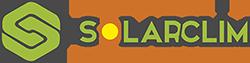 Solarclim Logo